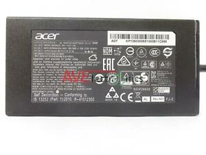 Acer Nitro 5 AN515 Charger Power Supply AC Adapter 135W
