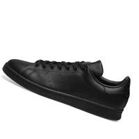 ADIDAS MENS Shoes Stan Smith - Black - M20327