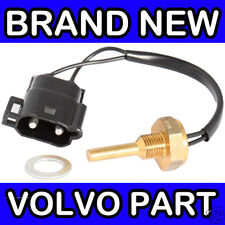 Volvo 850 S70 V70 C70 (-98) Coolant Coolant Temperature Sensor (Petrol Engines)