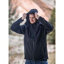Abrigos y chaquetas de hombre azul talla L