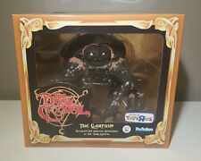 FUNKO - The Dark Crystal GARTHIM - Toys'R'Us EXCLUSIVE ReACTION Figure TOYS R US