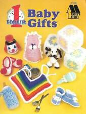 NEW 1 HOUR BABY GIFTS 12 FANTASTIC DESIGNS!!
