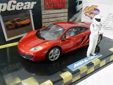 McLaren Modellautos, - LKWs & -Busse von MINICHAMPS im Maßstab 1:43