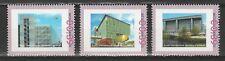 Nederland NVPH 2420 Persoonlijke zegel LUMC 2006 Postfris