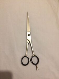 Brand New 6 Inches Hairdressing Scissor