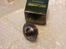 GL1100 GL1000 GL1500 CX500 Thermostat Rps 19300-611-005