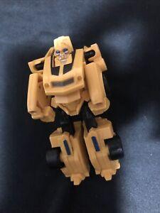 Transformers Movies Legends Class - Bumblebee