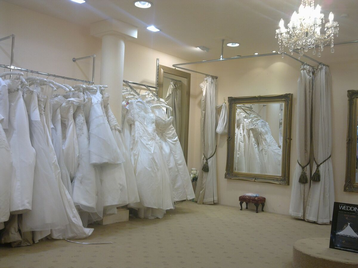 HouseofElegance-Bridal