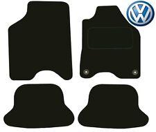 Qualità Deluxe Tappetini Auto per VW Lupo 99-05 ** su misura per una perfetta vestibilità;) **