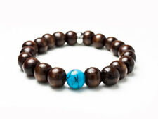 Wood Hand Crafted Bracelets