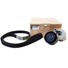 Genuine Timing Belt Kit Renault 7701476476 CLIO KANGOO LAGUNA MEGANE