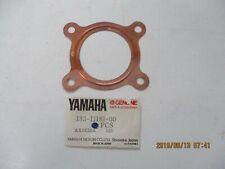 Yamaha RD125 TA125 1975 Zylinderkopfdichtung Gasket, Cylinder Head 183-11181-00