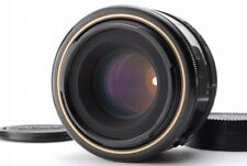 [AB- Exc] SIGMA AF 90mm f/2.8 MACRO Lens for Nikon w/ Caps From JAPAN R4315