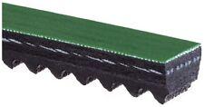 Accessory Drive Belt-High Capacity V-Belt (Heavy-Duty) Gates 9485HD