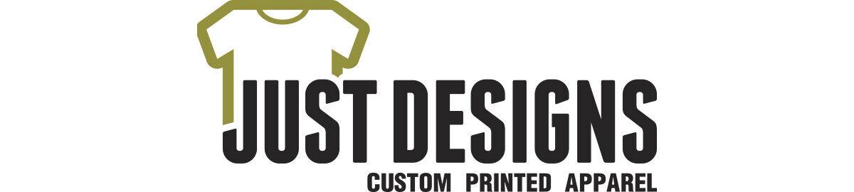 Just Designs Apparel