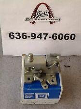 1968-77 Corvette NOS 3966720 RH Inner Door Handle Control GM 3966720