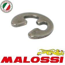 MALOSSI CLIP CARBURETTOR DELLORTO PHVA PHBN NEEDLE CIRCLIPS MOPED MOTORCYCLE