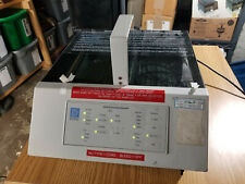 DIONEX AS40-1 AUTOMATED SAMPLER