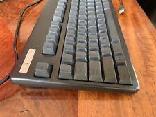 Topre RealForce Keyboard