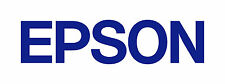 TONER EPSON EPSON JAUNE C13S050097 - S050097 -  GENUINE BRAND CONSTRUCTEUR