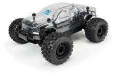 Pro-line pro-mt 4x4 Monster-Truck pre-built Roller 1:10 ProLine - 4005-00