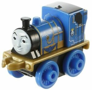 Thomas & Friends Minis CLASSIC MILLIE Train Engine Fisher Price - NEW *LOOSE*