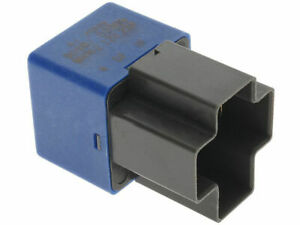 For 1993-1997 Geo Prizm Tail Light Relay SMP 98542BT 1995 1994 1996