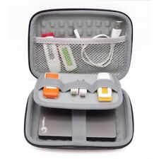 Portable Case Protection Bag for External 2.5 inch Hard Drive/Earphone/U Disk