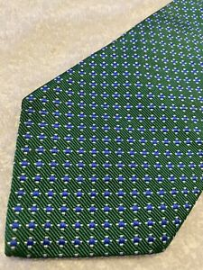 Brand New Stylish Tie By BROOKS BROTHERS