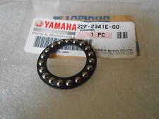 yamaha 22F-2341E-00 1 roulement bille fourche PW80 TW125 DT125R zuma vino 50 125
