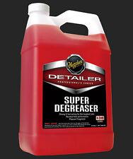 Meguiars Super Degreaser 3.8Litre D10801