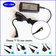 Netbook Ac Adapter Charger for Toshiba NB200 NB201 NB202 NB203 NB204 NB205