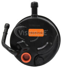 Power Steering Pump Vision OE 731-2268 Reman