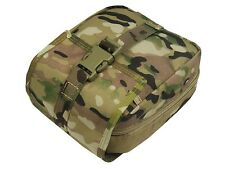 Pouch Case medical chest first MULTICAM molle PAINTBALL airsoft bag Waterproof