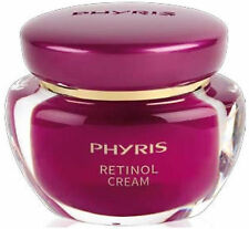 Phyris Triple A RETINOL CREAM 50 ml - For dehydrated, stressed skin