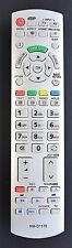 Control Remoto De Reemplazo Para Panasonic N 2 QAYB 000752 n 2 QAYB 000572 n 2 QAYB 000753