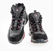 67175ab9 FILA Work & Safety Boots for Men for sale | eBay