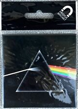 Pink Floyd Dark Side Of The Moon Refrigerator Magnet 3� - New