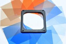 Kood/Conjunto De Conversión De Poliéster Cokin Un tamaño Filtros + marco Snap Pequeño geles de Flash