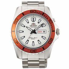 Orient Mako XL Automatic 200m Diver Men's Watch CEM75007W