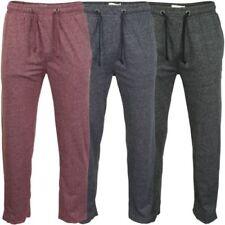 Vêtements pantalons de pyjama Laundry pour homme