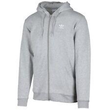JackenWesten Sport Baumwollmischung günstig Herren aus R4Ljqc35A