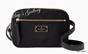 Kate Spade Handbag Wallet Fanny bag Pack sport travelling waist belt crossbody