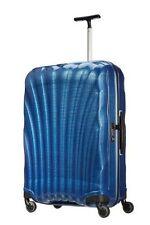 Samsonite Hard Travel Bags & Hand Luggage