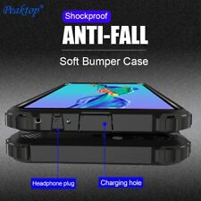 For Huawei P30 Pro P40 Lite Y9 prime Shockproof Cover Hard Case
