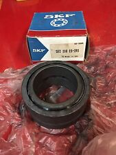 SKF GEZ 208 ES-2RS Spherical Plain Bearing New In Box