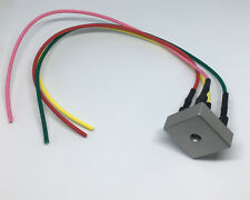 Honda Rectifier Upgrade With Leads CT CL CB SL XL 50 55 90 125 200 350 450 500