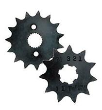 PBI - 348-15 - Steel Front Sprocket, 15T`