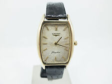Orologio LONGINES Flagship Oro 18 KT Carica Manuale Vintage cal 528 38VE16