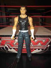WWE Mattel Flexforce Matt Hardy Wrestling Action Figure